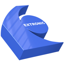 gallery/img_270px_Extronic_Logo